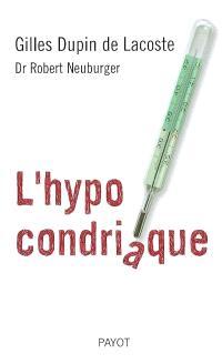 L'hypocondriaque