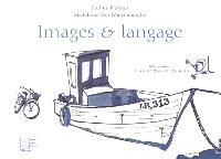 Images & langage