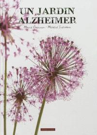 Un jardin Alzheimer