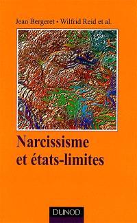 Narcissisme et états limites
