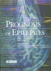 Prognosis of epilepsies