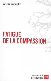 Fatigue de la compassion