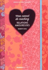 Relations amoureuses