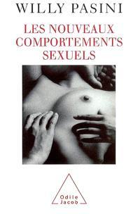 Les nouveaux comportements sexuels