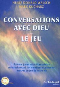 Conversations avec Dieu : le jeu