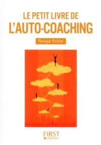 Le petit livre de l'auto-coaching