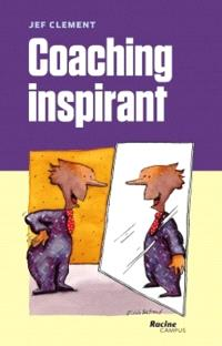 Coaching inspirant
