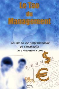 Le tao du management