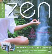 Mon coffret zen
