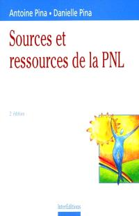 Sources et ressources de la PNL