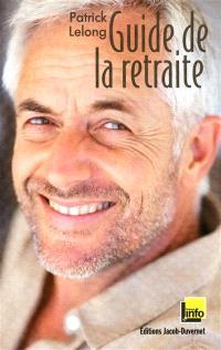 Guide de la retraite