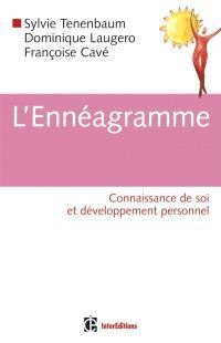 L'ennéagramme : connaissance de soi et développement personnel