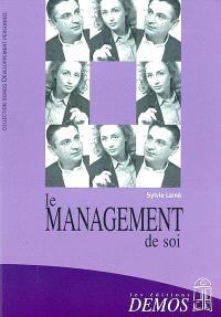 Le management de soi