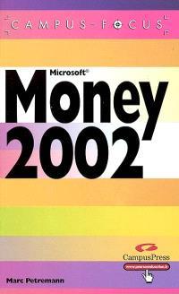 Money 2002