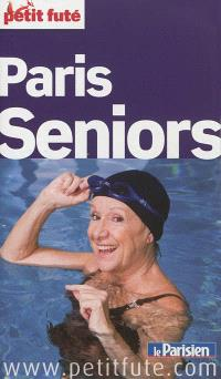 Paris seniors