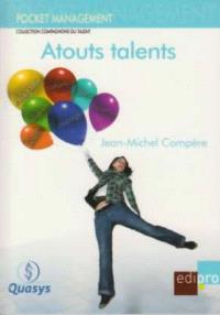 Atouts talents