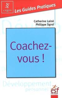 Coachez-vous !