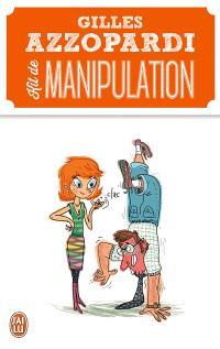 Kit de manipulation