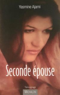 Seconde épouse