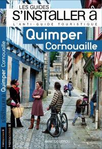 Quimper, Cornouaille