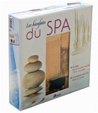 Les bienfaits du spa