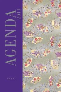 Agenda 2011 des Classiques en images
