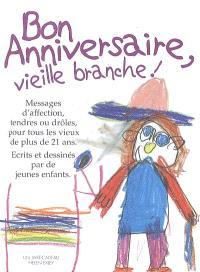 Librairie Mollat Bordeaux Bon Anniversaire Vieille Branche