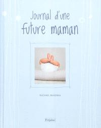 Journal d'une future maman