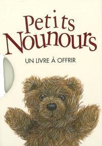 Petits nounours
