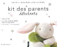 Kit des parents débutants