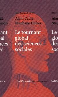 Le tournant global des sciences sociales