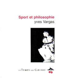 Sport et philosophie