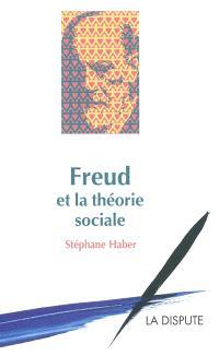 Freud et la théorie sociale