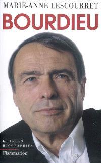 Pierre Bourdieu : vers une économie du bonheur