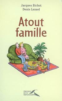 Atout famille