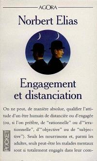 Engagement et distanciation