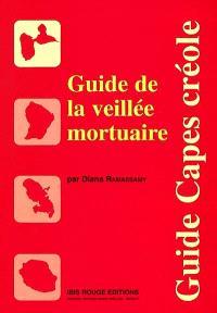 Guide de la veillée mortuaire