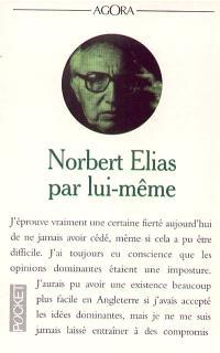 Norbert Elias par lui-même