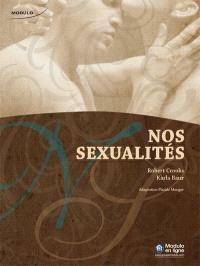 Nos sexualités