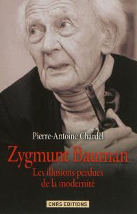 Zygmunt Bauman : les illusions perdues de la modernité