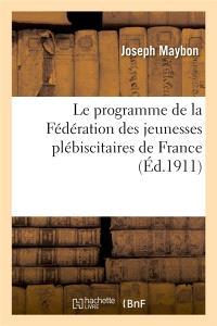 Histoire des élites en France : du XVIe au XXe siècle : l'honneur, le mérite, l'argent