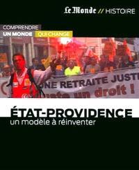Etat-providence : un modèle à réinventer