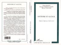 Histoire et alcool