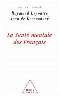 La santé mentale des Français
