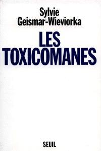 Les toxicomanes : clinique, politique et société