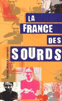 La France des sourds