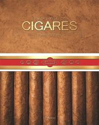 L'encyclopédie des cigares