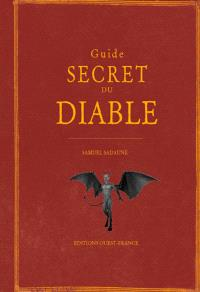 Guide secret du diable
