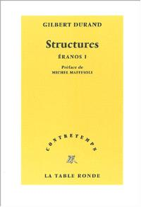 Eranos. Volume 1, Structures