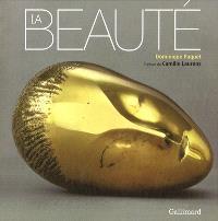 Une histoire de la beauté : miroir, mon beau miroir